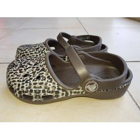 Crocs Importadas Unicas!!