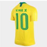 Camisas Da Seleção Brasileira