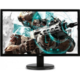 Monitor Led Acer 23.6 K242hql Full Hd 1920 X 1080