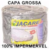 Capa Cobrir Pick Up Caminhonete S10, Ranger, Hilux Até 5,30m