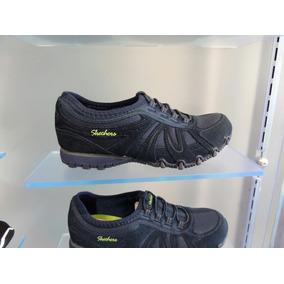 Zapatos Skechers Originales Para Damas