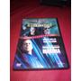 El Chacal / Misión Seguridad Máxima / Bruce Willis / 2x1