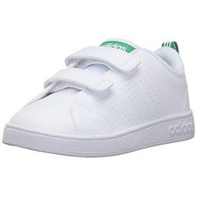c2c0466b7dd53 Zapatillas Adidas Advantage Clean Vs - Ropa y Accesorios en Mercado ...