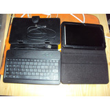 Tablett Orange Tb 7010