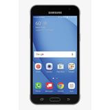 Samsung J3 2016 8gb 1.5ram Amoled 5