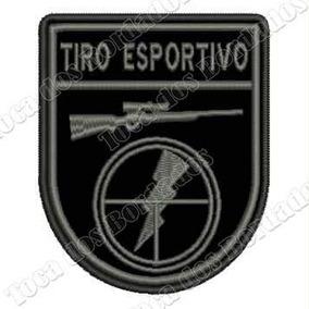 Loja De Artigos Esportivos - Mais Categorias no Mercado Livre Brasil fec3c83170e24