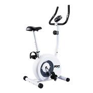 Bicicleta Fija Magnética K50 Fit23 C/cuotas Fijas+envio