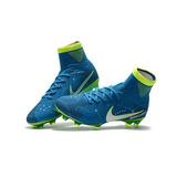 Chimpunes Nike Mercurial 320 Oferta