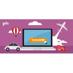 Woocommerce Booking Agendamento Wordpress Plugin + Brindes