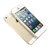 Apple Iphone 5s 16gb Champagne Oro - Cricket Inalámbrico