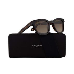 912e7b6cd8e46 Óculos De Sol Givenchy Mod. Sgv653 Feminino Novo Arnette - Óculos no ...