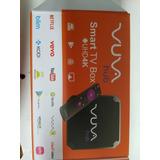 Android 4k 1gb Y 8gb De Memoria Para Mitv Roku Tv Etc