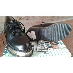 Zapatos Jeffrey Campbell De Magma Talle 36