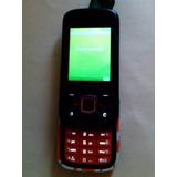 Telefono Huawey U3205 Para Repuesto