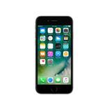 Iphone 6 64gb Nuevos Sellados 6 Meses Garantia Envío Gratis