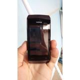 Nokia Asha 305 Novinho Na Caixa