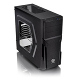 Pc Gamer Core I7 4790 Gtx 1050ti Sc 16gb Ram Hdd 1tb Ssd 250