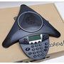Polycom Soundstation Ip 6000 W / Fuente De Alimentación