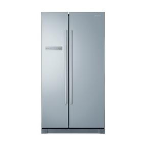Refrigerador Samsung Sbs 530 Lts Rsa1shs