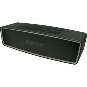 Cornetas Bose Altavoz Bluetooth Usb Portatil Power Bank