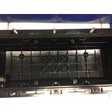 Caja / Cierre De Empalme 3m 2178 Ls Para Fibra Optica