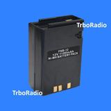 Bateria Para Yaesu Ft23r Ft411 Fnb-12 De 1100ma