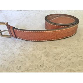 Cinturon Cinto Levis Cuero Y - Ropa y Accesorios c4716a2c82ca