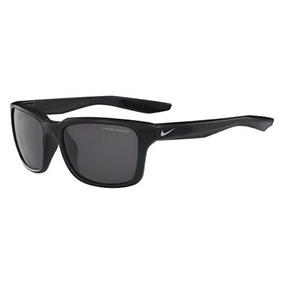 Gafas De Sol Polarizadas Nike - Gafas Negro en Mercado Libre Colombia 1d0ea1a619ba