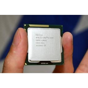 Processador I5 3330/3470