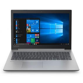 Notebook Lenovo Ip330-15igm N4000