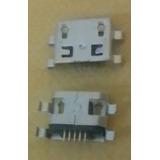 Pin De Carga Y600 Y320 Y510 G510