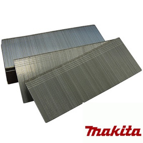 Pino De Aço P/pinador Makita 35mm B-04357 Af505/503/504
