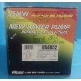 Bomba De Agua M Ford 302-351 Us4052