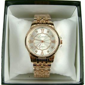 Reloj aldo para mujer elegante