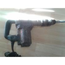 Rompedor Bosch Gsh 388 Percutor