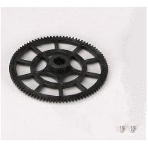 Art-tech Main Gear: 9105 Ec-135 / Md500 - 44051