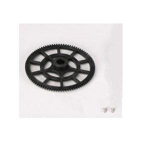 Art-tech Main Gear: 9105 Ec-135 / Md500 - 44051
