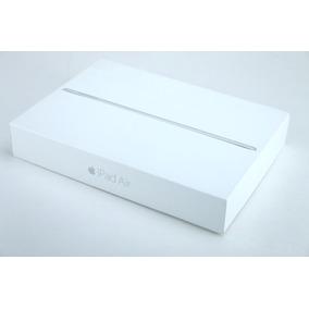Ipad Air 2 / 64 Gb / Blanco