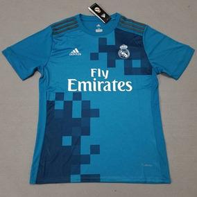 9ca9c0850 Jersey Real Madrid!!!! Cristiano Ronaldo 9 Talla M en Mercado Libre ...
