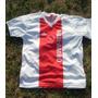 Camiseta Retro Ajax Temporada 2004