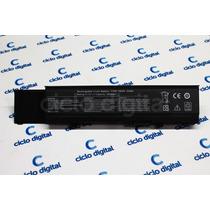 @115 Bateria Notebook Dell Vostro 3400 3500 3700