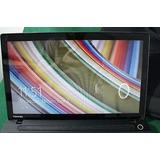 Laptop Tohiba Mod Satellite C55dt-b Touch