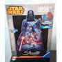 Rompecabezas Ravensburger Star Wars Darth Vader