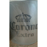 Frapera Original Corona Imperdible! Boulogne.