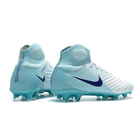 Nike Magista Obra Campo - Chuteiras Nike para Adultos no Mercado ... 04327efd65447