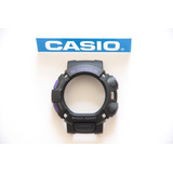 Bezel Original Casio G-shock G-9000bp Con Colocacion!!!