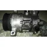 Compresor Aire Acondicionado Dodge Caliber