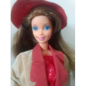 d20f8220e60 Roupas Para A Barbie Original - Bonecas e Acessórios no Mercado ...