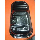 Tapa Carter Para Toyota Corolla Avila Araya Baby Camry 1.6