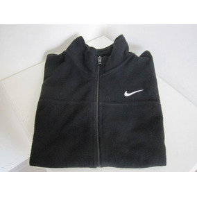 Chaleco Nike Polar Therma Fit (talle Large) Ind. Arg